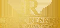 Hotel Renner Logo