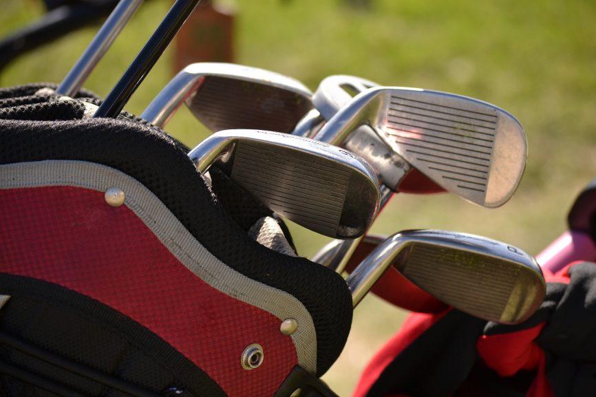 Golfangebote Hotel Renner Buchbach