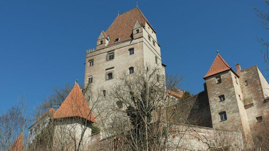 Landshut Angebot Hotel Renner Buchbach